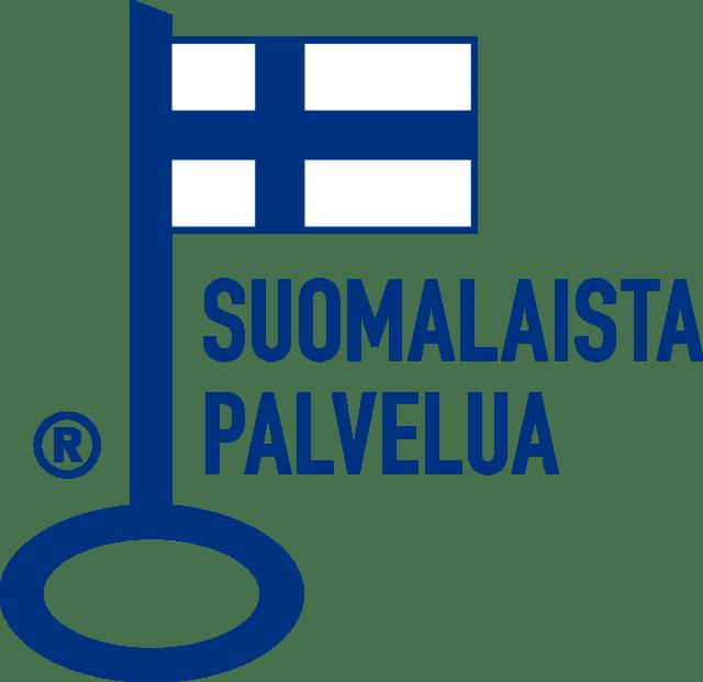 Melumittaus_suomalaistapalvelua_avainlippu