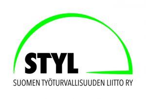STYL_cmyk