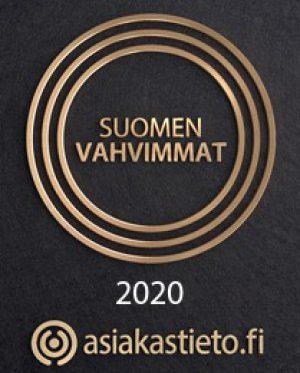 sv-2020-peruslogo_FI_web